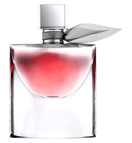 Lancome La Vie Est Belle Essence du Parfum 40ml