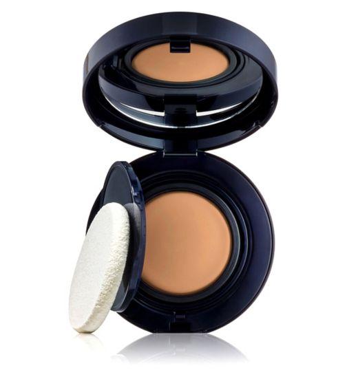 Estee Lauder Perfectionist Serum Compact Makeup SPF 15 10g