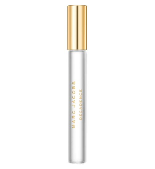Marc Jacobs Decadence Eau de Parfum 10ml Rollerball