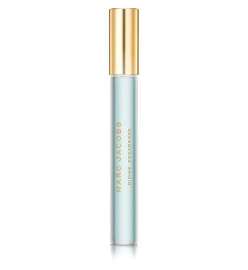 Marc Jacobs Divine Decadence Eau de Parfum 10ml Rollerball