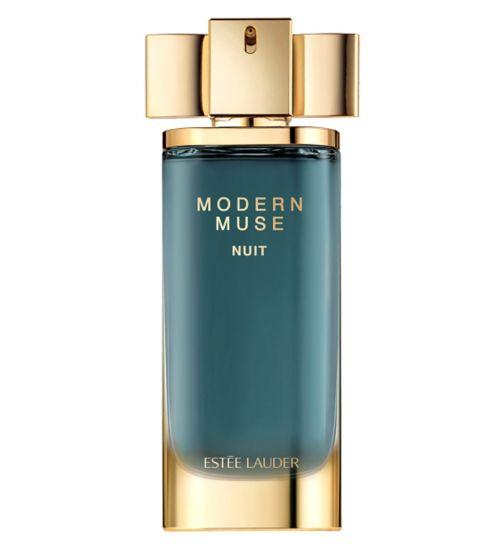 Estée Lauder Modern Muse Nuit Eau de Parfum 30ml