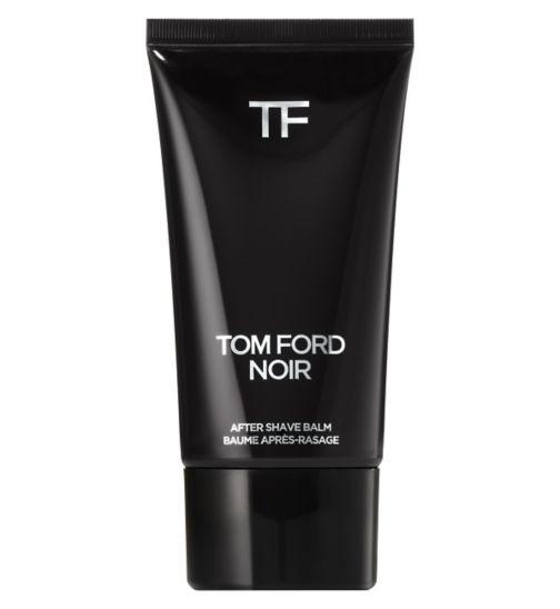 Tom Ford Noir After Shave Balm 75ml