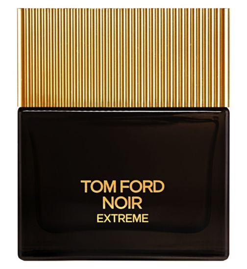 Tom Ford Noir Extreme Eau de Parfum 50ml