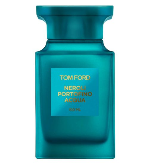 Tom Ford Neroli Portofino Acqua Eau de Toilette Spray 100ml
