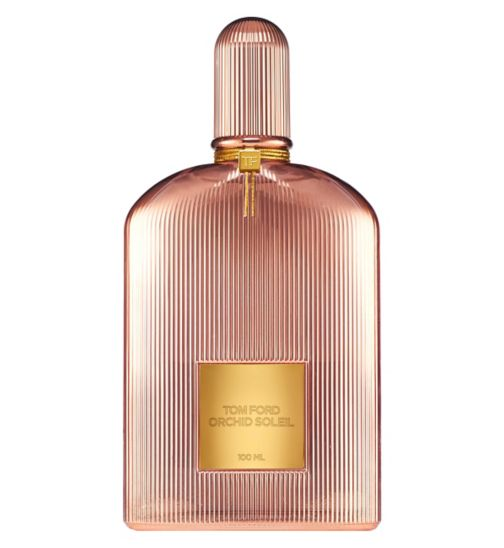Tom Ford Orchid Soleil Eau de Parfum Spray 100ml