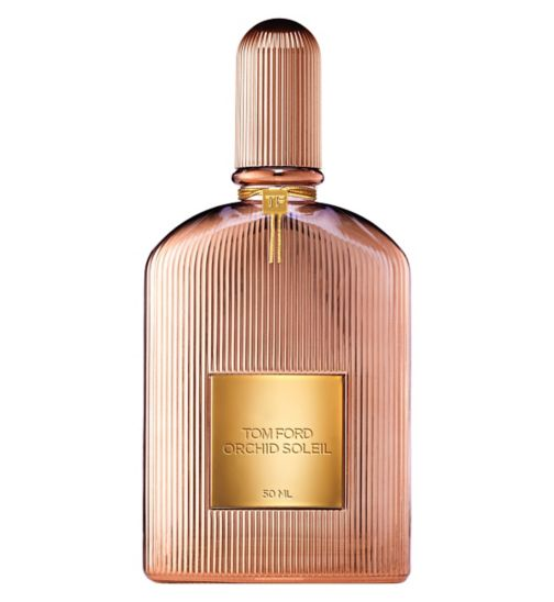 Tom Ford Orchid Soleil Eau de Parfum Spray 50ml