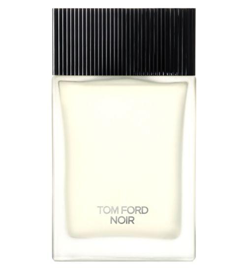 Tom Ford Noir Eau de Toilette 100ml
