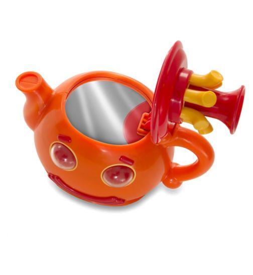 Teletubbies Tea Set