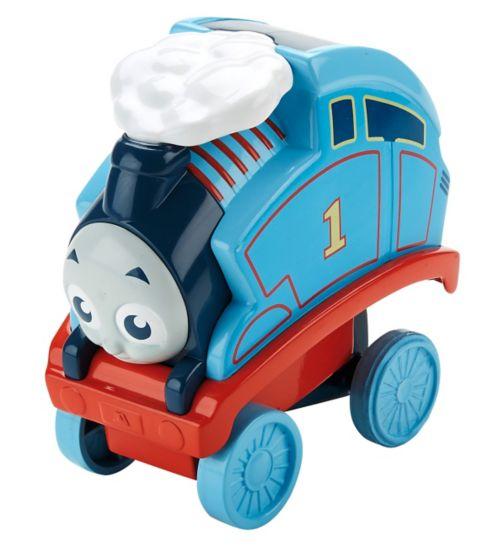 My First Thomas & Friends Fun Flip Thomas