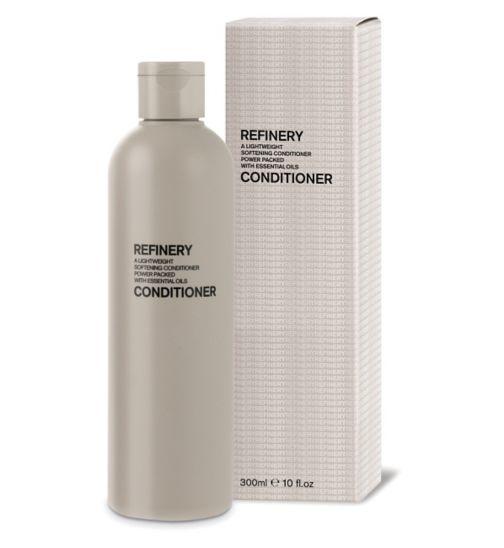 Refinery conditioner 300ml