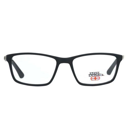 kids & teens | glasses | opticians - Boots