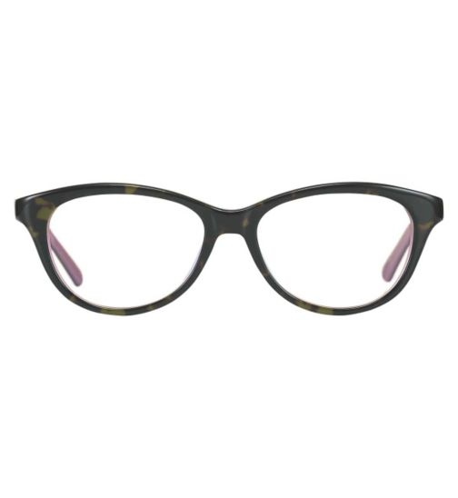 Jigsaw Glasses Frames Boots : Search Results