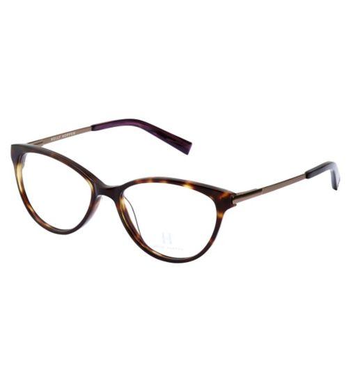 Kelly Hoppen KH006 Women's Glasses - Tortoise shell