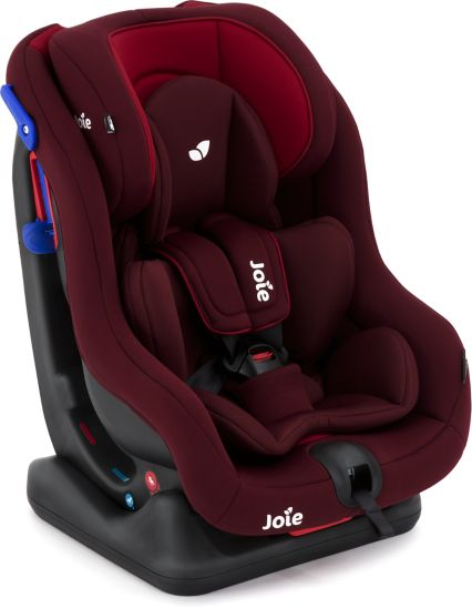Joie Steadi - 0+/1 Car Seat - Merlot