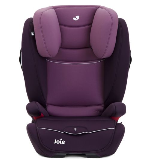Joie Every Stage Car Seat Boots