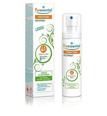 Puressentiel Purifying Air Spray - 75ml