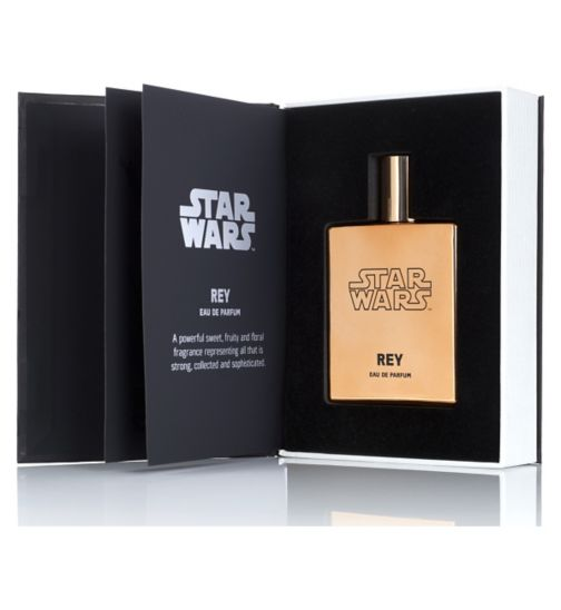 Star Wars REY 50ml Eau de Parfum