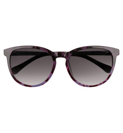 Radley Sun Tulip sunglasses