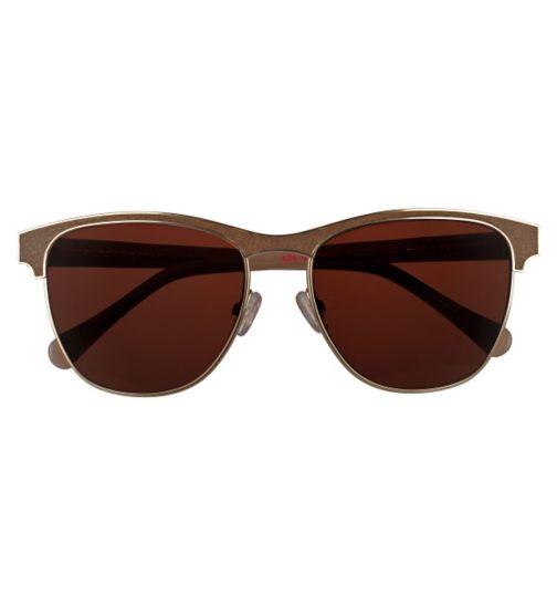 Radley Sun Saffron sunglasses