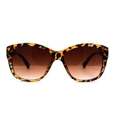 Converse Sunglasses CV H026