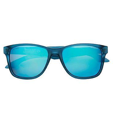 Oneill Shore sunglasses 105p 52 18 142