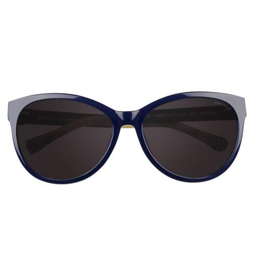 Radley Sun Amber Sunglasses 106 5916135