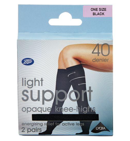 cdee1fc780df8 Tights & Socks | Fashion Accessories - Boots