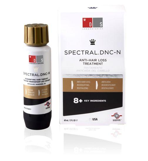DS Laboratories Spectral DNC-N Anti-Hair Loss Treatment