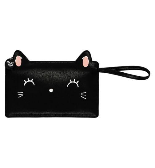 Oh K Kitty Bag