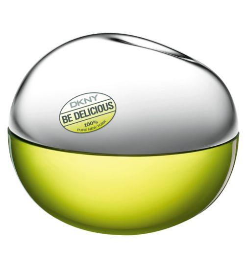 DKNY Be Delicious Eau de Parfum 150ml