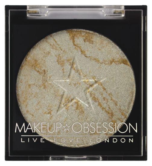 Makeup Obsession Highlighter H112 Lightning