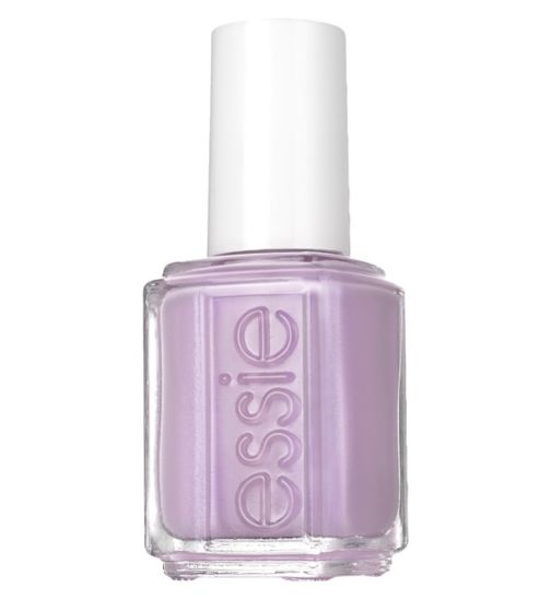 Essie Treat Love Colour Laven Dearly