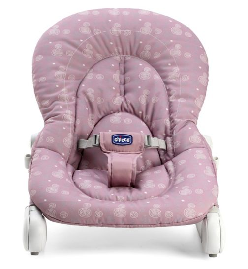 Chicco Hoopla Bouncer - Princess