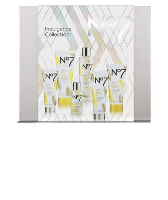 No7 Indulgence Collection