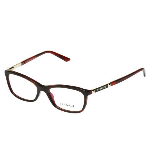 womens glasses opticians - Boots