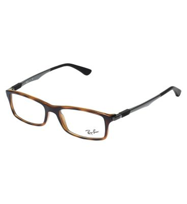 ban reading glasses on sale