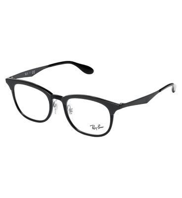 ray ban half frame sunglasses  ray ban half frame sunglasses