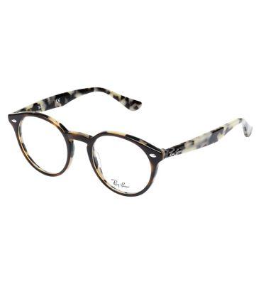 ray ban mens glasses  Ray-Ban RB2180V Men's Glasses