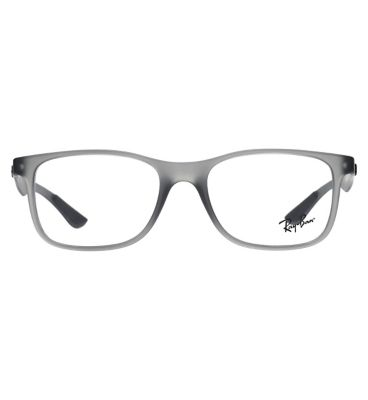ray ban sunglasses one day sale hub5  Ray-Ban RB8903 Men's Glasses