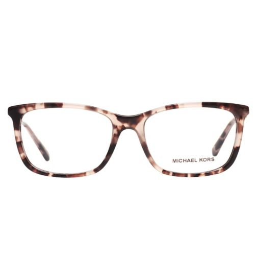 Michael Kors MK4030 Women's Glasses - Pink