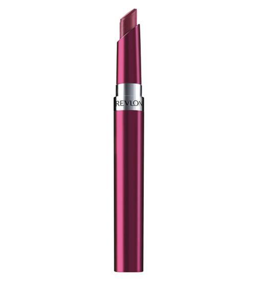 Lips Revlon Luxury Makeup Boots