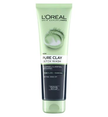 Best facial cleansers for women