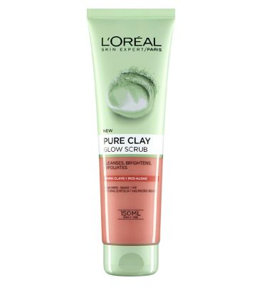 Best boots skin care products