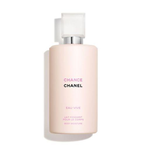 CHANEL CHANCE EAU VIVE Body Lotion 200ml