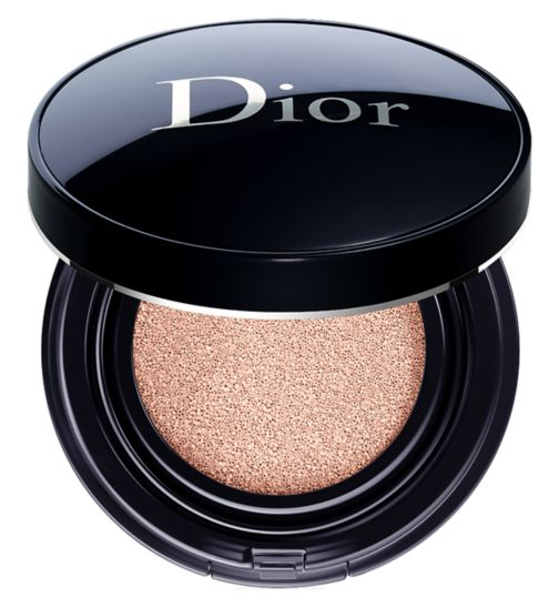 DIOR DIORSKIN FOREVER Perfect Cushion Foundation 15g