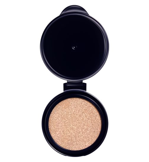 DIOR DIORSKIN FOREVER Perfect Cushion Foundation Refill 15g
