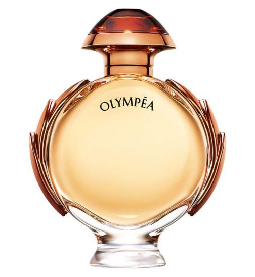 Paco Rabanne Olympéa Intense Eau de Parfum 50ml