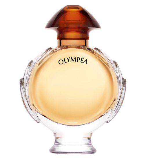 Paco Rabanne Olympéa Intense Eau de Parfum 30ml