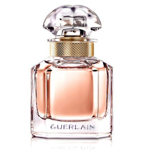 Mon Guerlain Eau de Parfum 30ml
