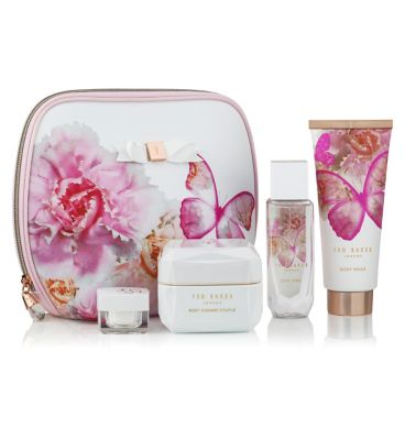 Ted Baker Kit for a Queen Gift